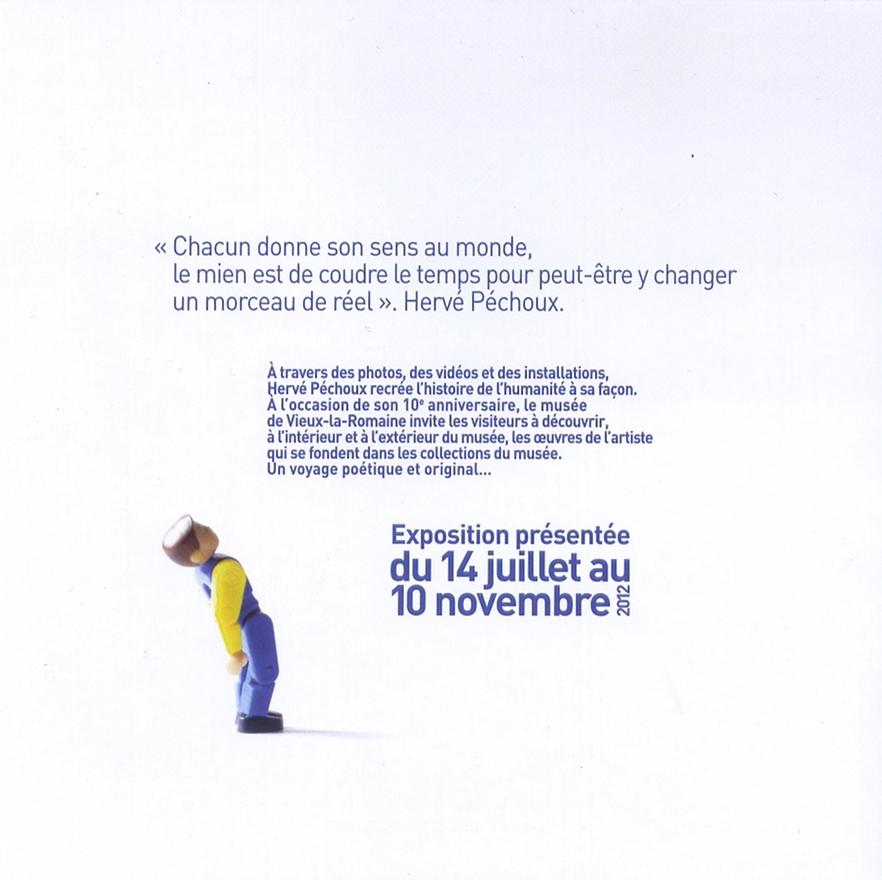 artiste strasbourgeois en 3 lettres